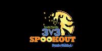 3v3 spookout