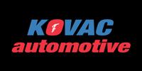 Kovac Automotive